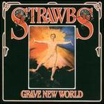 Grave New World - The Strawbs