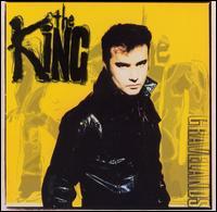 Gravelands - The King