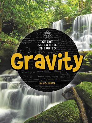 Gravity - Hunter, Nick
