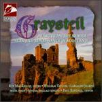 Graysteil: Music from the Middle Ages and Renaissance in Scotland
