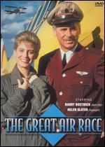 Great Air Race