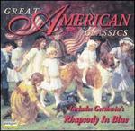 Great American Classics