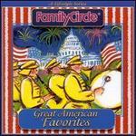 Great American Favorites