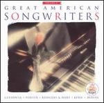 Great American Songwriters, Vol. 10 [Angel]