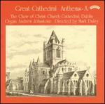 Great Cathedral Anthems, Vol. 10