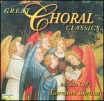 Great Choral Classics