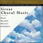 Great Choral Music