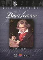 Great Composers: Ludwig van Beethoven - Jill Marshall
