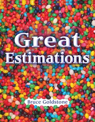 Great Estimations -