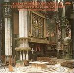 Great European Organs No. 38