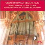 Great European Organs No. 83