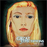 Great Expectations [Original Score] - Patrick Doyle
