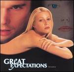 Great Expectations [Original Soundtrack]
