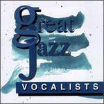 Great Jazz Vocalists