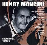 Great Movie Themes - Henry Mancini
