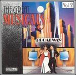 Great Musicals, Vol. 2