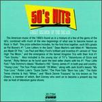 Great Records of the Decade: 50's Hits Pop, Vol. 1