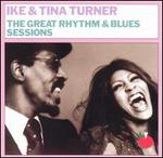 Great Rhythm & Blues Sessions