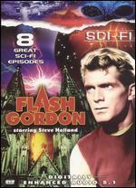 Great Sci-Fi Classics, Vol. 7