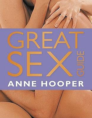 Great sex book