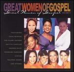 Great Women of Gospel, Vol. 2