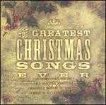 Greatest Christmas Songs Ever