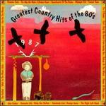 Greatest Country Hits of the 80's: 1987