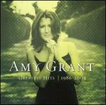 Greatest Hits 1986-2004 [Original]