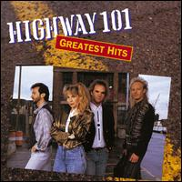 Greatest Hits (1987-90) - Highway 101