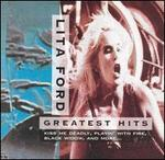 Greatest Hits [BMG Special Products]