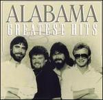 Greatest Hits [Country Stars]