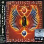 Greatest Hits [Japan SACD] - Journey