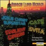 Greatest Hits [Laserlight]