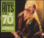 Greatest Hits of the 70's [BMG Special Products]