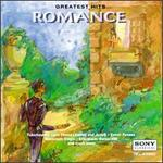 Greatest Hits: Romance