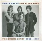 Greatest Hits: The Immediate Years 1967-1969