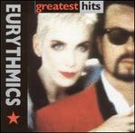 Greatest Hits [UK Bonus Tracks]