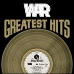 Greatest Hits [United Artists]