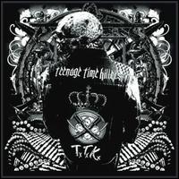 Greatest Hits, Vol. 1 [LP] [Bonus Track] - Teenage Time Killers