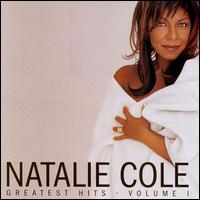 Greatest Hits, Vol. 1 - Natalie Cole