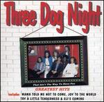 Greatest Hits [VSOP] - Three Dog Night