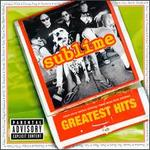Greatest Hits - Sublime