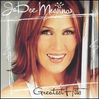 Greatest Hits - Jo Dee Messina