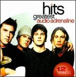 Greatest Hits - Audio Adrenaline
