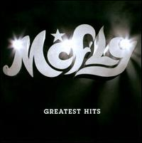 Greatest Hits - McFly