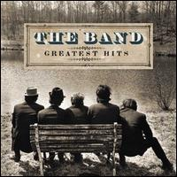 Greatest Hits - The Band