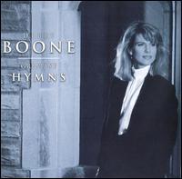 Greatest Hymns - Debby Boone