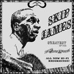 Greatest of the Delta Blues Singers [LP]