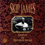 Greatest of the Delta Blues Singers