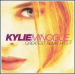 Greatest Remix Hits, Vol. 3
